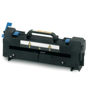 OKI 43529405 fuser 100000 pages