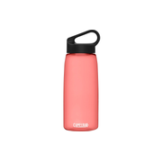 CamelBak Carry Cap Daily usage 1000 ml Stainless steel Rose