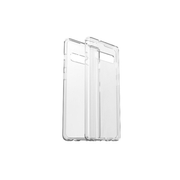 Otterbox Clearly Protected Skin - Samsung Galaxy S10+