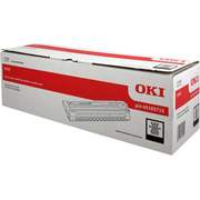 OKI 45103716, Original, OKI, C911, 1 pc(s), 40000 pages, Laser printing