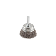 kwb Cup brush