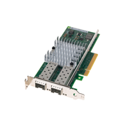 DELL 540-BBDW network card Internal Fiber 10000 Mbit/s
