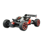 Amewi Buggy Storm D5 1:18 4WD RTR -