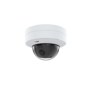 Axis P3245-V IP security camera Outdoor Dome 1920 x 1080 pixels Ceiling/wall
