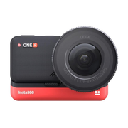 Insta360 Actioncam One R 1-Zoll - 1-Zoll Wide Angle
