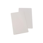 2N Telecommunications 9134165E access cards Contactless smart card
