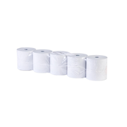 Olympia Thermo-Papierrolle 80mm - 5er Pack