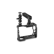 SmallRig Cage Kit for Sony A7RIII -