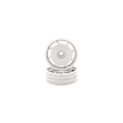 Kyosho Front Wheels 50mm - Ultima
