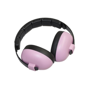 BANZ GBB003 ear defenders