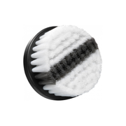Remington SP-FC6 1 pc(s) Facial brush head