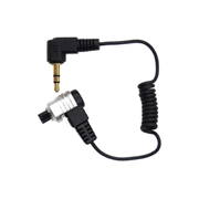 Feiyu Tech Shutter cable for Canon -