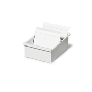 Biella 05220625BID index card tray A6