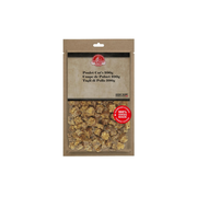 Swiss Mountain Petfood Poulet Cuts - 100 g