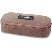 Dakine Etui  SCHOOL CASE - SPARROW