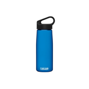 CamelBak Carry Cap Daily usage 750 ml Stainless steel Blue