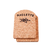 Nouvel 400862 raclette grill accessory Raclette board