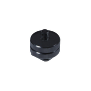 Dörr 370203 camera mounting accessory