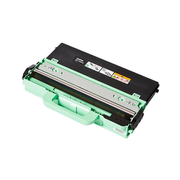 Brother WT-220CL toner collector 50000 pages