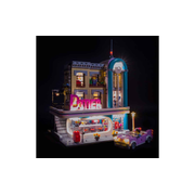 Light My Fire 103017 building toy accessory