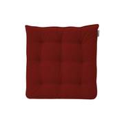 Bischof-Gross 7540 Bordeaux Seat cushion