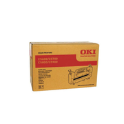 OKI 43363203 fuser 60000 pages