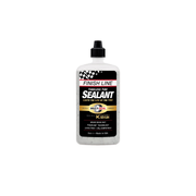 FinishLine Tubeless Tire - Sealant 240ml