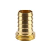 Gardena 7147-20 Hose coupling Brass 1 pc(s)