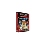 Evercade 17 - Indie Heroes Collection - Alter: 12+