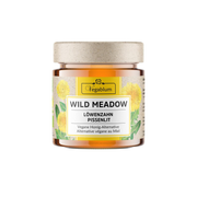 Wild Meadow Löwenzahn Honig Alternative - 225g