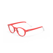 PANTONE N° TWO Color of the year - +1,5 Lesebrille