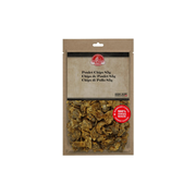 Swiss Mountain Petfood Poulet Chips - 85 g
