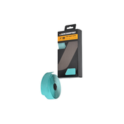 Jagwire PRO BAR TAPE Tacky Grip Thick - 3.0 mm 2160mm/roll BIANCHI CELESTE