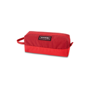 Dakine Etui  ACCESSORY CASE - DEEP CRIMSON