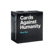 Cards Against Humanity Blue Box - US Version