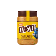 M&M Peanut Butter - 320g