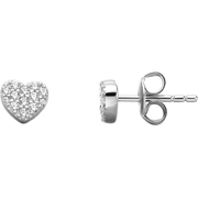 Esprit Ohrstecker Anice - Sterling Silver