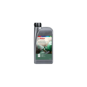 Bosch 2 607 000 181 engine oil 1 L Chainsaw