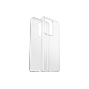 Otterbox Clearly Protected Skin clear - Samsung Galaxy S20 Ultra