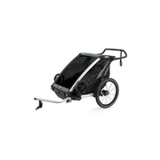 Thule Chariot Lite 2 - Agave