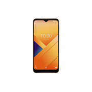 WIKO Y81 32GB Gold - DS, 6.22, 1.8GHz Quad-Core, 2GB RAM, 13MP