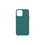 LifeProof Wake Case Green, Recycling - für iPhone 12 Pro Max