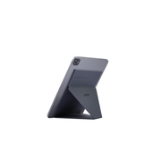 MOFT Universal Tablet Stand - Space Grey, 9.7 bis 13 Zoll