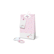 URSUS 28160099F package Gift box Pink, White