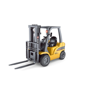 Amewi 22313 Radio-Controlled (RC) land vehicle Electric engine 1:10 Forklift