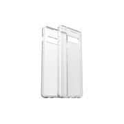 Otterbox Clearly Protected Skin - Samsung Galaxy S10
