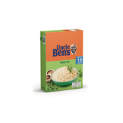 Uncle Bens Risotto - 2 kg