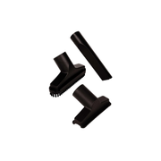 Einhell 2351235 vacuum accessory/supply Nozzle set