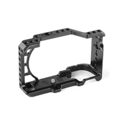 SmallRig Cage for Sony A6000 Serie - CCS2310