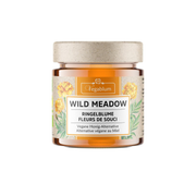Wild Meadow Ringelblume Honig Alternative - 225g